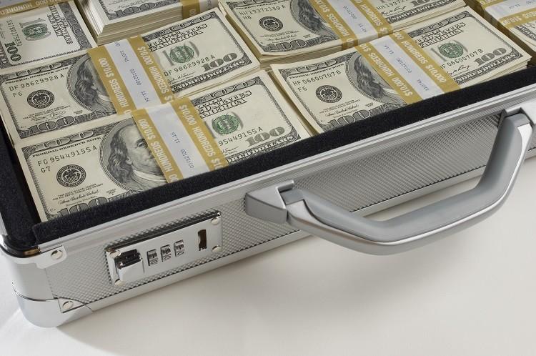 Czy korzystanie z kredytów jest dla wszystkich?