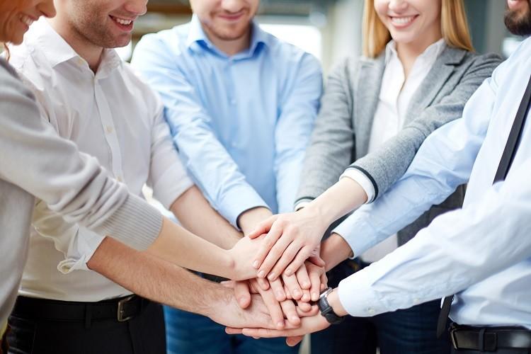 Czym się różni leasing operacyjny od finansowego