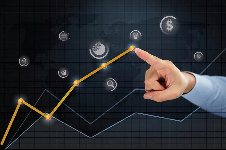 Handel walutami - skarbnica wiedzy