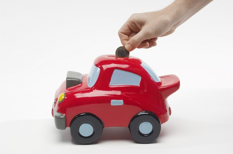 Jaki kredyt na auto wybrać