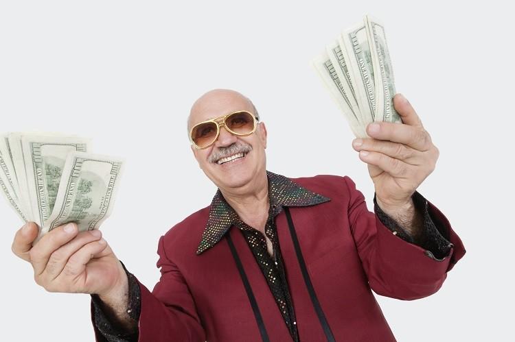 Kredytowe szczęśliwsze życie